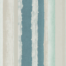 Buy Harlequin Rene Wallpaper Online at johnlewis.com