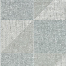 Buy Harlequin Metroplex Wallpaper Online at johnlewis.com