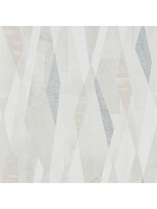 Harlequin Vertices Wallpaper