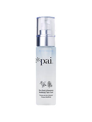 BuyPai Rice Plant & Rosemary BioAffinity Skin Tonic, 50ml Online at johnlewis.com