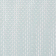 Buy John Lewis Ditton PVC Tablecloth Fabric Online at johnlewis.com