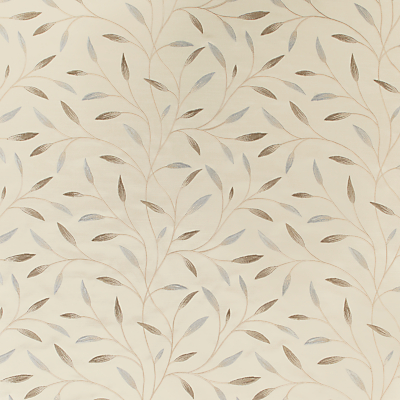 Christine Furnishing Fabric