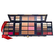 Buy Estée Lauder Colour Portfolio Makeup Gift Set Online at johnlewis.com