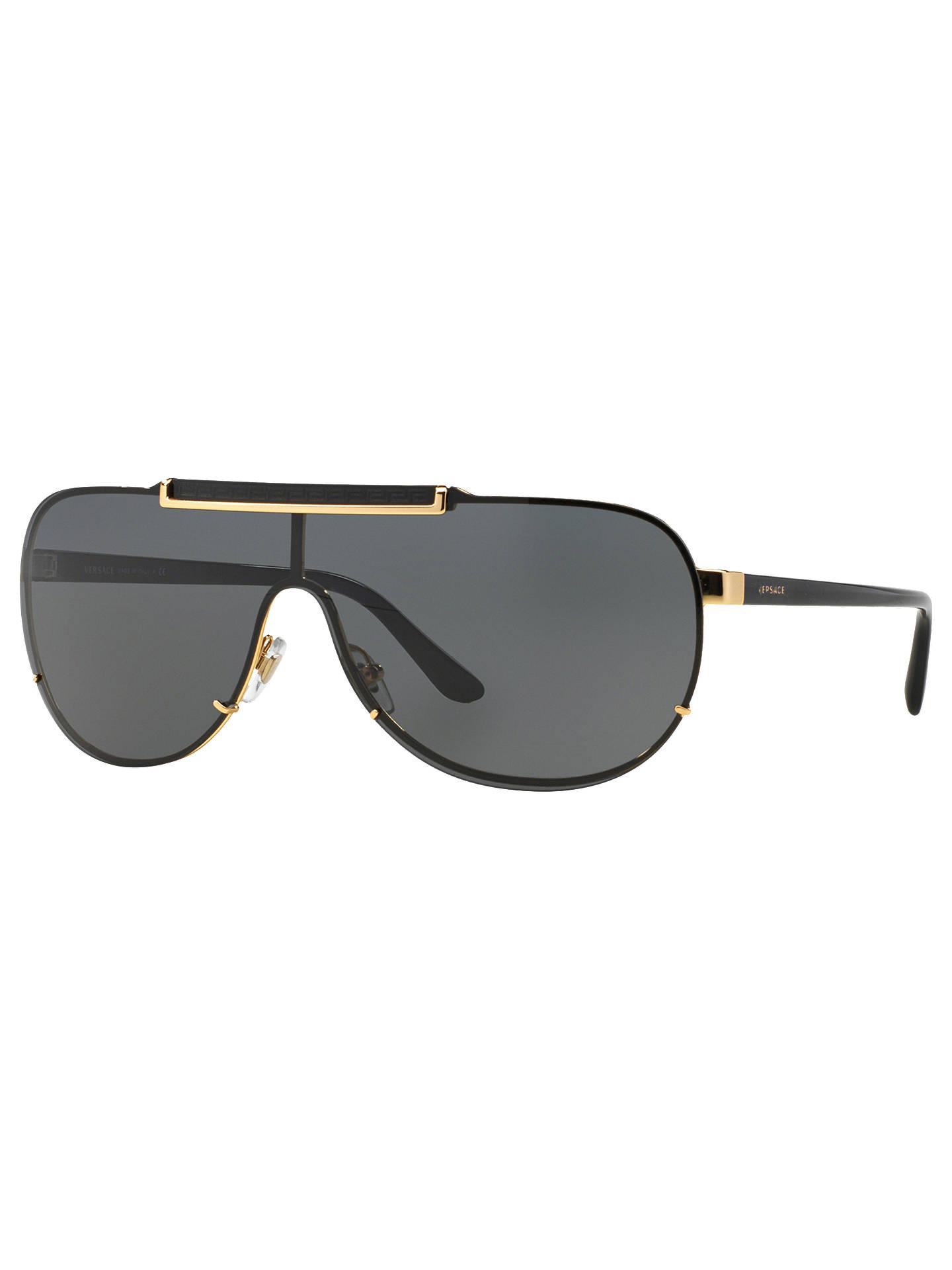 ce558c9788 Buy Versace VE2140 Aviator Sunglasses