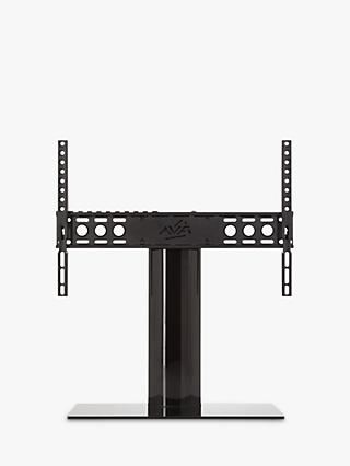 AVF B600BB Table Top Stand for TVs up to 65""