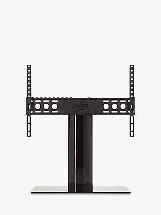 AVF B600BB Table Top Stand for TVs up to 65