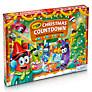 Crayola-Christmas-countdown