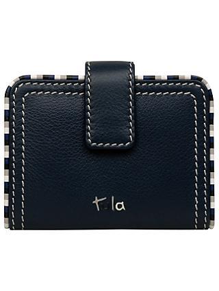 f96c18b0bcb Tula   Handbags, Bags   Purses   John Lewis   Partners