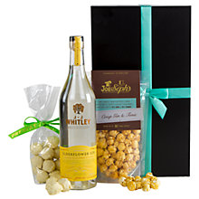Buy John Lewis Gin Gift Box Online at johnlewis.com