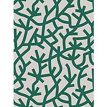 Buy Mini Moderns A Forest Wallpaper Online at johnlewis.com