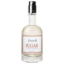 Buy Fresh Sugar Eau de Parfum Online at johnlewis.com