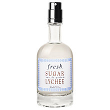 Buy Fresh Sugar Lychee Eau de Parfum Online at johnlewis.com