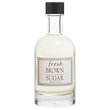 Buy Fresh Brown Sugar Eau de Parfum Online at johnlewis.com