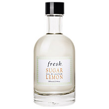 Buy Fresh Sugar Lemon Eau de Parfum Online at johnlewis.com