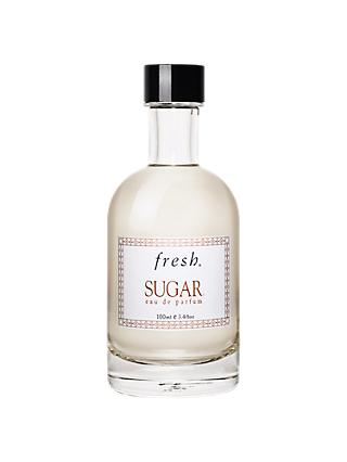 Fresh Sugar Eau de Parfum