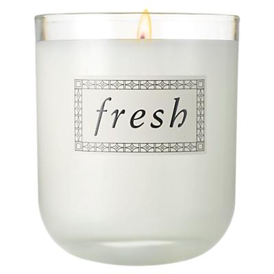 Fresh Citron De Vigne Candle, 215g