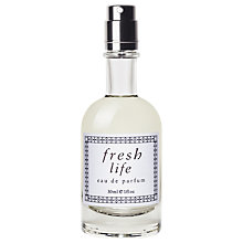 Buy Fresh Life Eau de Parfum Online at johnlewis.com