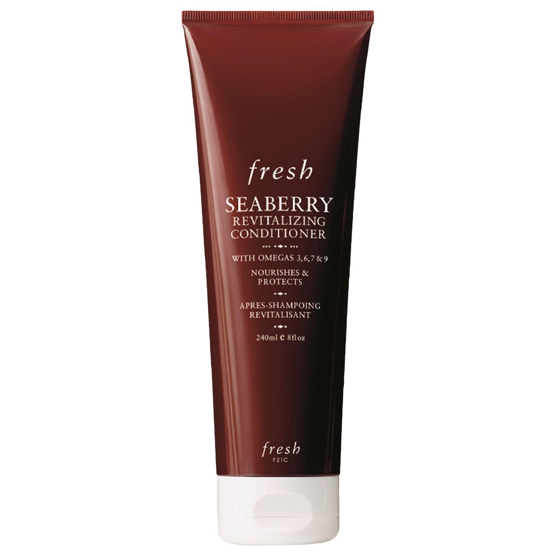 The Best Fresh Seaberry Nourishing Hand Cream Review