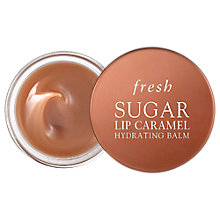 Buy Fresh Sugar Lip Caramel Hydrating Balm, 6g Online at johnlewis.com