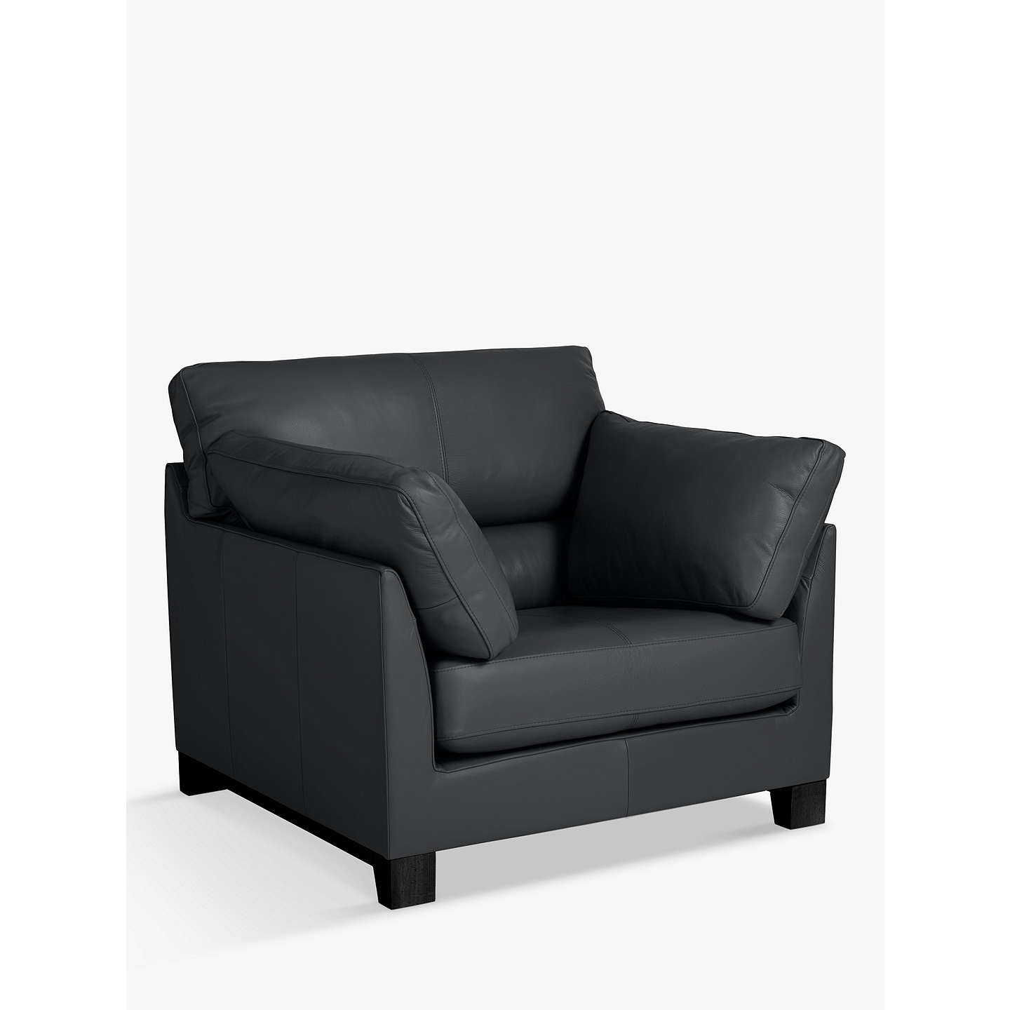 high loveseat stressless by from marine back windsor