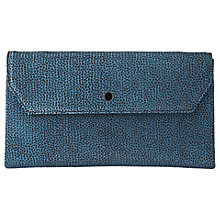 Buy L.K. Bennett Dora Clutch Bag Online at johnlewis.com