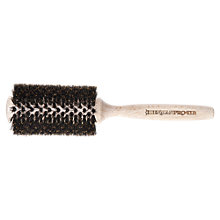Buy Denman Pro-Tip Natural Bristle 30mm Curling Brush Online at johnlewis.com