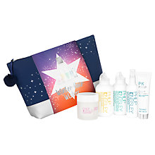 Buy Philip Kingsley Winter Hair Wishes Gift Set Online at johnlewis.com