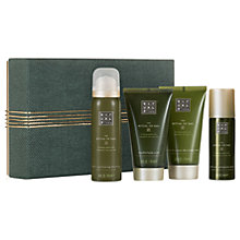 Buy Rituals The Ritual Of Dao Calming Treat Gift Set Online at johnlewis.com
