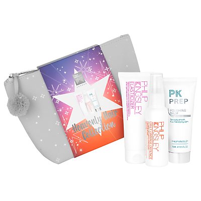 Philip Kingsley Heavenly Hair Collection Haircare Gift Set
