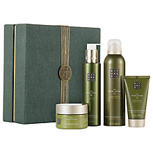 Buy Rituals The Ritual Of Dao Bath & Body Gift Set Online at johnlewis.com