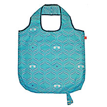 Buy Ulster Weavers Elephant Heart Packable Bag Online at johnlewis.com