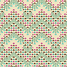 Buy Freespirit Prismatic Print Fabric Online at johnlewis.com
