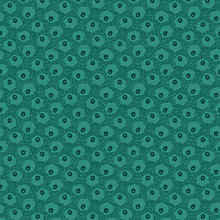 Buy Freespirit Hex Tex Print Fabric Online at johnlewis.com