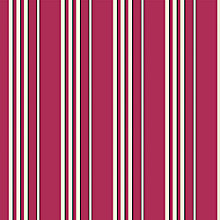 Buy Freespirit Shadow Stripe Print Fabric Online at johnlewis.com