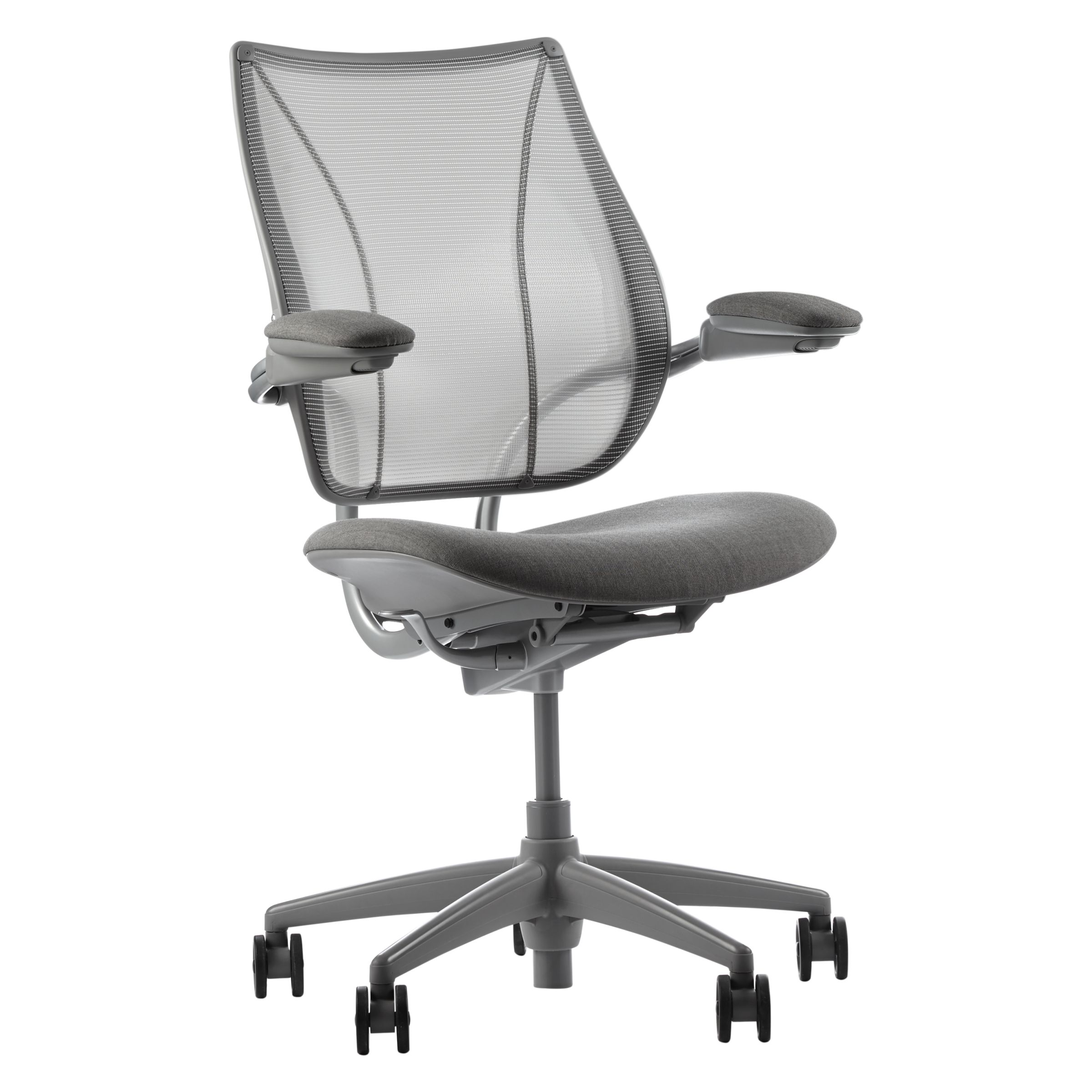Humanscale Humanscale Liberty Office Chair
