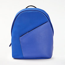 Buy Kin by John Lewis Ella Backpack Online at johnlewis.com