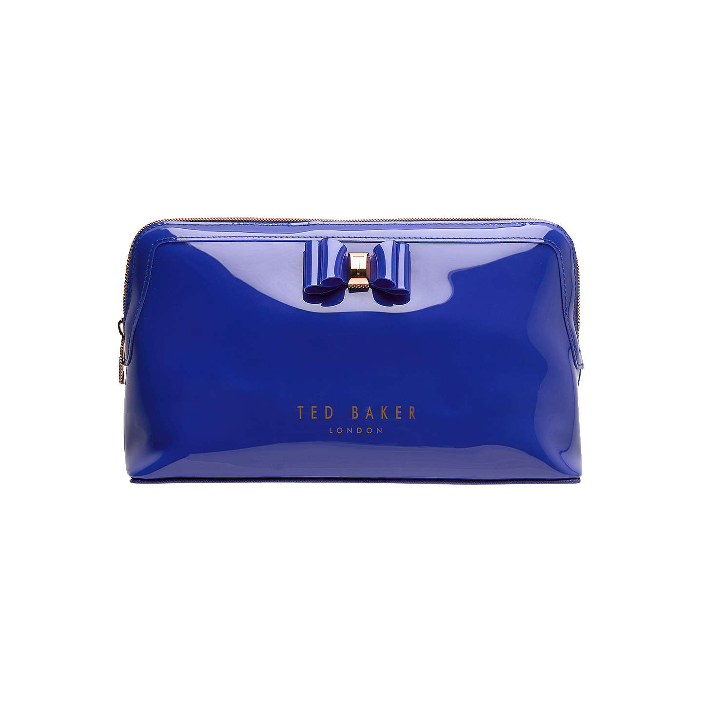 Ted baker makeup bag debenhams