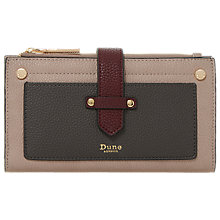 Buy Dune Kauna Strap Purse Online at johnlewis.com
