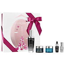 Buy Lancôme Genifique 50ml Concentrate Skin Care Gift Set Online at johnlewis.com