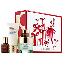 Buy Estée Lauder Protect & Hydrate Skincare Gift Set Online at johnlewis.com
