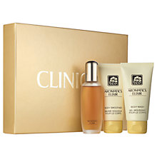 Buy Clinique Aromatics Essentials Fragrance Gift Set Online at johnlewis.com