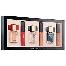 Buy Estée Lauder Modern Muse Inspire Fragrance Gift Set Online at johnlewis.com