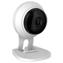 Buy Samsung Smartcam HD PLUS 1080p Wi-Fi Camera Online at johnlewis.com