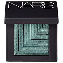 Buy NARS Dual Intensity Eyeshadow, Limited Edition Online at johnlewis.com