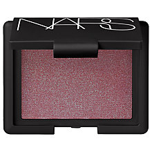 Buy NARS Blush Online at johnlewis.com