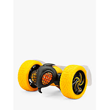 Buy New Bright Tumblebee Radio Control Car Online at johnlewis.com