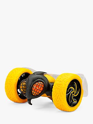 New Bright Tumblebee Radio Control Car