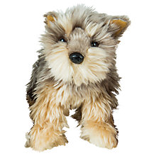 Buy Go Puppy Go Tanner The Yorkie Online at johnlewis.com