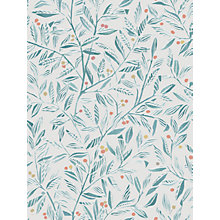Buy Voyage Holcombe Wallpaper Online at johnlewis.com