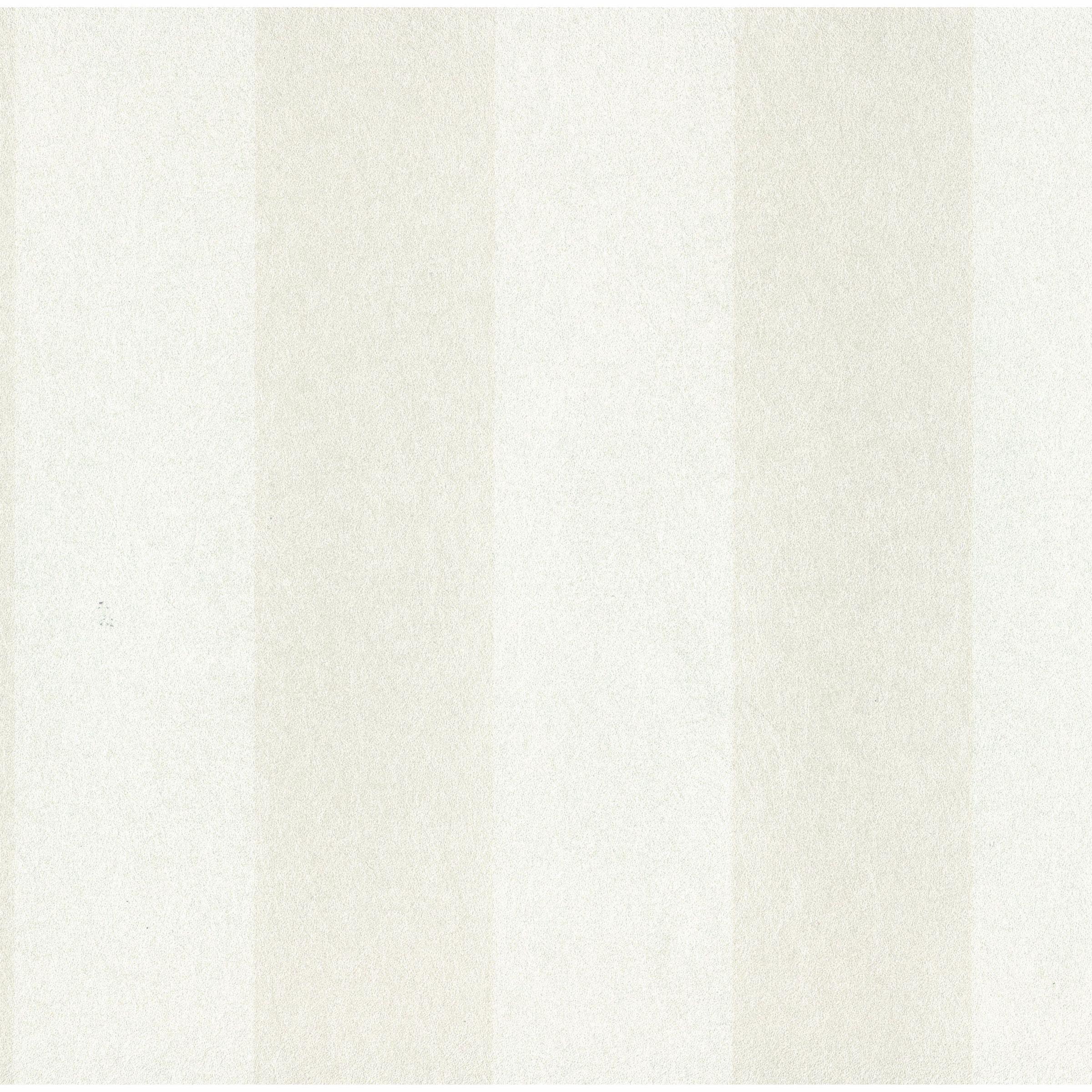 Osborne & Little Osborne & Little Quartz Strip Wallpaper